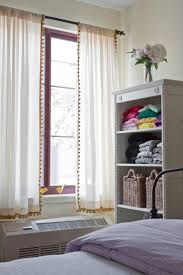 Dignitet Curtain Wire Pictures by Best 25 Playroom Curtains Ideas On Pinterest Diy Childrens