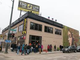 The Jolly Pumpkin Royal Oak Mi by Hopcat Royal Oak To Have 100 Beers Rooftop Bar