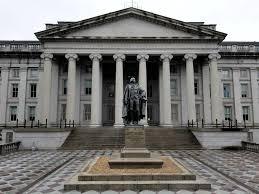 bureau de change washington dc treasury building washington d c