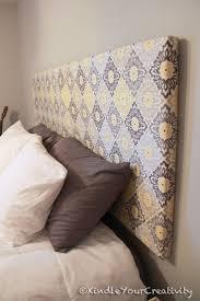 Wesley Allen Twin Headboards by 57 Best Wood Metal Beds Images On Pinterest Metal Beds 3 4 Beds