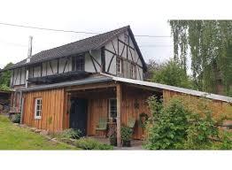 ferienhaus in rijn westerwald mieten auf naturhäuschen de