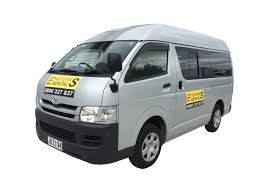 Van Hire Auckland | Cheap Van Hire | Airport Rental Vans Free Unlimited Miles No Caps On You Drive Your Pickup Lovely Box Truck Rental Mini Japan Car And Van Prices Schmidt And Lease Toledo Areas Largest Locally Owned 8 15 Passenger Suvs Vans Victory Rentals Moving Companies Comparison Everything Need To Know About Renting A Penske Stevenage Hire Quality Affordable In Auckland Cheap Small Reviews