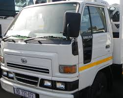 2006 Daihatsu Delta 2.5 TON Drop Side | Durban | Public Ads ... Commercial Motor Dealer Dropin Ok Trucks Iveco 2016 Chevy Silverado On 28 Dub Ballas With 24 Drop Truck Is Chevrolet Attacking Fords Alinum Because Sales Are Photo Gallery 14c Gmc Sierra 2017 Sa Burnout King 2015 Youtube Senators Trucks From Selfdriving Bill Florida Trucking Exclusive Sale Pto System Installation Your Type Of Truck 52018 Gmc Denali 46 Drop Kit Magna Ride Reklez Djm Lowering A 2010 Daihatsu Delta 25 Ton Drop Side 2006 Approved Auto Dealer Thomas Hardie Used Rough Country For Suvs Lowered Suspension Kits