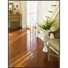 Millstead Flooring Home Depot by 13 Best Care U0026 Maintenance Of Hardwood Floors Images On Pinterest