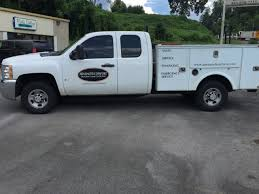 CHEVROLET Utility Truck - Service Trucks For Sale Craigslist Speakers For Sale By Owner Top Upcoming Cars 20 Imgenes De And Trucks In Virginia Hino Commercial Three Door 2019 Www Craigslist Com Usa Ky Eastern Ky Fniture 20181231 Madison Southptofamericanmuseumorg Old On Ford Is Your Car Denver Co New Update 50 Used Gmc Sierra 2500hd For Near Me Glenns Freedom Chrysler Dodge Jeep Ram Dealer In Lexington Costco Delivery Home Service Fniture Tv Nj Free