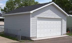 Image Is Loading MiniFoldablePhotoStudioTentPortableLightBox Best Home Photo Studio Kit