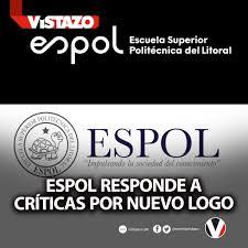 Espol La Videovigilancia Ofrece Información Sobre Seguridad
