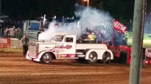Jacked Up Semi Tractor Pulling Ellsworth 2016 Showdown In Curdtown ... A Red Semitruck Pulls A White Crete Trailer Along Rural Oregon Wow Chevy Stuck Semi Truck Diesels In Dark Corners Ii Georgia Rc Trucks Pulling Car Nice Adventures Beast Monster Youtube Twt Green Kenworth White Stock Photo Edit Now N Roll Bedford 2017 By Asttq 4k Youtube Man Pulls Semitruck To Raise Money For Military Families Full Pull Productions Tractor Eriez Speedway Modified Volvosemitruck Jk Moving Horses Pull Stuck Up Icy Driveway Video Goes Viral