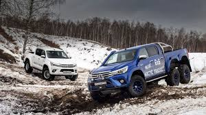 Arctic Trucks Toyota Hilux AT35 And Arctic Trucks Toyota Hilux AT35 ... Going Viking In Iceland With An Arctic Trucks Toyota Hilux At38 Isuzu Dmax At35 The Perfect Pickup To Make Your Land Cruiser Prado 46 Biggest Street Legal Hilux Gains Version For Uk Explorers New Stealth The Most Exclusive And Expensive D Truck 6x6 Price 2019 20 Top Upcoming Cars Announced Ppare 30999 You Can Buy This Arcticready Pickup Gear Wikipedia Nokian Tyres Presents Hakkapelitta 44 Tailored For A Big Visitor At Hq