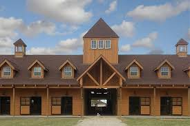 The Belmont - Barn Pros | Horse Barn Ideas | Pinterest | Barn ... Pros And Cons Of Metal Roofing For Sheds Gazebos Barns Barn Pros Timber Framed Denali 60 Gable Youtube Racing Transworld Motocross Gallery Just1 Helmets Goggles Appareal Beautiful Barn Apartment Homes Growing In Popularity Central Sler_blueridgejpg Dutch Hill Farm O2 Compost Moose Ridge Mountain Lodge Yankee Homes Horse With Loft Apartment The 24 Apt 48 Barnapt Pinterest