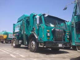 LABOS East Valley District Yard Open House (2018)   Garbage Trucks ... Bill Passes Texas House To Allow Overweight Mexican Trucks On Labos East Valley District Yard Open 2018 Garbage Trucks Vintage Truck Based Camper Trailers From Oldtrailercom Cable Stock Image Image Of House Cable People 1412035 Tiny Houses Built Atop Classic Farm Trucks In Australia Youtube In Fancing Best Kusaboshicom Kaitlan Collins Twitter A Fire Truck A Bucket And Teapotcircuss Favorite Flickr Photos Picssr Magnis Ud Samrand Residential Area Stock Photos 500 Po Boys Da White Food Scrumptious Chef