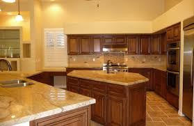 Kitchen Ceiling Fans Home Depot by Ceiling Formidable Kitchen Ceiling Fans India Fantastic