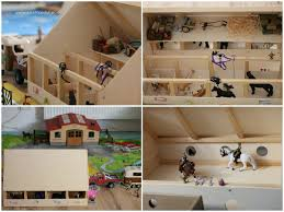 DIY Wir Bauen Einen Schleich Pferdestall + Reithalle | Dream ... Schwalbenhof Stable And Indoor Arena Renovation Design By Equine Toy Horse Jumps Amazoncom Breyer Traditional Deluxe Wood Horse Barn With Cupola Updated Tour Youtube Barns Tack Room Barn Tour Cws Stables Studio Tips Ideas Inspiration Page 14 The Actual Building Will Be Remade Using The Same Wood As My Other Homemade Walker Dream Jupinkle Sleich Pinterest For Kids Crafts Braymere Custom Saddlery Dad Built