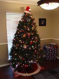 Xmas Tree Waterer by Christmas Tree Lifehack Watering Funnel