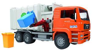 100 Garbage Trucks Videos Toy For Sale American Plastic Toys Groundbreakerz