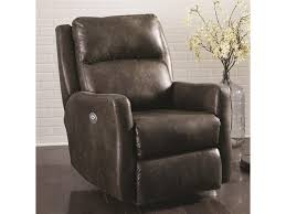 Southern Motion Reclining Furniture by Southern Motion Recliners Top Notch Wall Hugger Recliner With