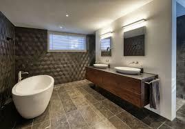 neubau badezimmer einfamilienhaus hartmann meier gmbh