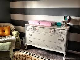 Baby Changer Dresser Combo by Baby Changing Table Dresser Combo Best Dresser Changing Table