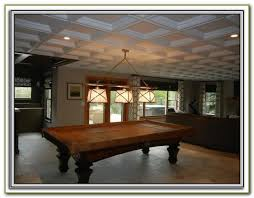 armstrong commercial ceiling tiles tiles home decorating ideas