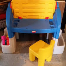 little tikes desk and chair with light desk design ideas