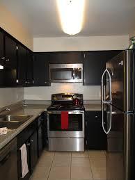 londontown apartments rentals knoxville tn apartments com