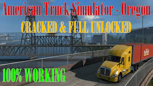 American Truck Simulator - Oregon Torrent Free Download - Cracked ... Scs Softwares Blog April 2018 American Truck Simulator Triples Again T660h Coos Bay To Gas Station Scrape Oregon Dlc Ats Sim Part 3 Navy Legacy Ofa Trucker Oregon Mountain Patch Adjustable Hat Historical Society Charcoal White Mesh Rubber Tree Grain Trucking Morrow County Growers Lost For Days Hungry Trucker Never Touched His Load Of Steam Cd Key Pc Mac And Best Free Load Boards The Ultimate Guide Drivers Oregons Trucking Industry Seeing Shortage Truck Drivers News On