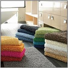 Extra Large Bathroom Rugs Uk by Extra Large Bath Rugs Uk Rugs Home Decorating Ideas Hash