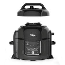 Ninja Foodi TenderCrisp Pressure Cooker, Black OP300 - Walmart.com Its Getting Worse Fastgrowing Wildfire Closes Sr 44 Between Trucks For Sale In Va Update Upcoming Cars 20 Pin By D Laplante On Vans Pinterest Vans Custom And Chevy Affordable Carstrucks Jeeps West Deland Florida 7 Deland Truck Center 1208 S Woodland Blvd Fl 32720 Ypcom Dodge Ram Cummins Diesel Truck Emission Lawsuit Pickup Cargo Tacoma One Owner Vehicles With Keyword Car For Near 1932 Ford Roadster Hot Rod Network
