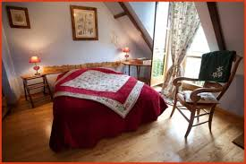 chambres d hotes reims chambres d hotes reims chagne beautiful chambre d hotes chagne