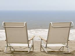 Telescope Beach Chairs With Cup Holder by Good Telescope Casual Beach Chairs 51 On Beach Towel Lounge Chair
