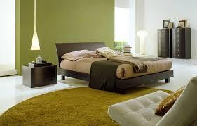 Spongebob Bedroom Set by Beautiful Plans Spongebob Bedroom Decor For Hall Kitchen Bedroom