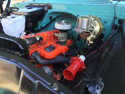Chevrolet 230 Rebuilt To Chevrolet 250. This Engine Features ... 1969 Chevy C10 Shortbed Ls Swap Pacesetter Headers Youtube The Newest Flowtech Now Available At Summit Racing Equipment D303yr Original Dougs 1970 Truck Open Headers Sanderson Twisterbbc Header Set Doug Thorley Pickup 1967 Steel Long Tube 421 Jba 1830s 112 Shorty 881995 Gm Truck 5057l Jegs Steel 661972 Chevy Sb Truck Headers Ceramic 6687 Gmc Sbc 158 Ceramic Coated 67 Amazoncom Schoenfeld Exhaust Lsseries Pn Banks Power 48006 Torque 0211 Silverado