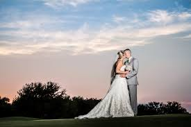 Schertz Wedding Venues - Reviews For Venues Jetty A34165769 Homes For Pets Chachi A35249411 Barn Petsbarnstore Twitter Kitten Marley A36143713 Petbarn Australia Youtube Little Red San Antonio Menu Prices Restaurant Reviews Custom Made Barn Door Rolling Baby Gates House Stuff Otto A385218