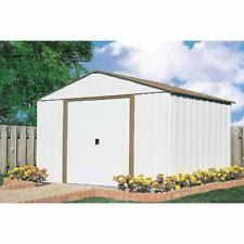 Tractor Supply Storage Sheds by Garden U0026 Storage Sheds Ebay