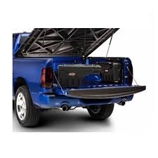 Amazon.com: Undercover SC103D SC103P Set Of Driver & Passenger Side ... How To Install Undcover Swing Case Truck Bed Tool Box Youtube Undcover Passenger Side Fits 52019 Ford F150 Ebay Toolbox Nissan Titan With Utili Track Without Swingcase Storage Boxes Over Wheel Well Truck Tool Box Tacoma World Sc203d Fresh Toolbox Realtruck Drivers Side Ranger Mk56 12 On Truxedo Tonneaumate For Trucks
