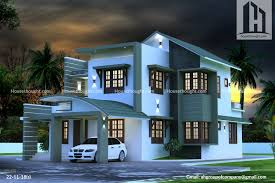 100 How Much Does It Cost To Build A Contemporary House LUSCIOUS COSTSVING HOUSE IN 189569 SQFT Thought