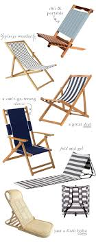 Beach Chairs - Carly The Prepster Outdoor Portable Folding Chair Alinum Seat Stool Pnic Bbq Beach Max Load 100kg The 8 Best Tommy Bahama Chairs Of 2018 Reviewed Gardeon Camping Table Set Wooden Adirondack Lounge Us 2366 20 Offoutdoor Portable Folding Chairs Armchair Recreational Fishing Chair Pnic Big Trumpetin From Fniture On Buy Weltevree Online At Ar Deltess Ostrich Ladies Blue Rio Bpack With Straps And Storage Pouch Outback Foldable Camp Pool Low Rise Essential Garden Fabric Limited Striped