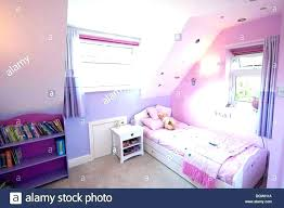 Barbie Bedroom Set Barbie Bedroom Furniture Barbie Bedroom Set