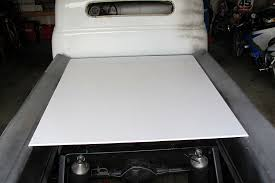 Cover Up: A Do-It-Yourself Tonneau Cover - Hot Rod Network 17elegant Diy Truck Bed Cover Id Creative Fiberglass For Bucksu Rhyoutubecom Diy Truck Bed Covers With Rod Storage In Pickup Tonneau Cover The Hull Truth Up A Doityourself Tonneau Hot Rod Network Aerocaps Trucks Plans Diy Cpbndkellarteam Loft Olympus Digital Camera Storage Solutions Tool Ideas Mtbrcom Hard Home Design Liner Bedliner The Valve Geiaptoorg How To Build A Youtube