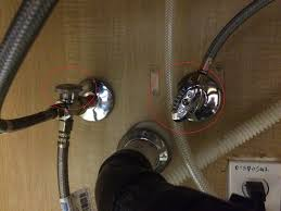 Garbage Disposal Leaking From Bottom Screws by Garbage Disposal Replacement U2013 D I Y Soup