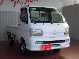 DAIHATSU Hijet Truck SPECIAL   Japanese Used Vehicles Exporter Tomisho Used 1991 Daihatsu Hijet Dump Bed 4x4 For Sale In Portland Oregon Truck 2008 Jan White For Sale Vehicle No Za Minitruck Short Drive Through The Forest 99248 1988 Japanese Mini No Mini Trucks Containers Whosale Kei From Pto Sold Fremont The Images Collection Of Travel Pinterest Pimp Food Tuck Hijet My Van Wikipedia