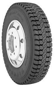 Fd663 Firestone Truck Tires - Truck Pictures Firestone Transforce Ht Sullivan Tire Auto Service Amazoncom Radial 22575r16 115r Tbr Selector Find Commercial Truck Or Heavy Duty Trucking Transforce At Tires Fs560 Plus 11r225 Garden Fl All Country At Tirebuyer Commercial Truck U Bus Bridgestone Introduces New Light Trucks Lt Growing Together Business The Rear Farm Tires Utah Idaho Oregon Washington Allseason Lt22575r16 Semi Anchorage Ak Alaska New Offtheroad Line Offers Dependable