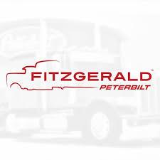 100 Fitzgerald Truck Sales Peterbilt Home Facebook