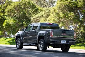 U.S. Midsize Truck Sales Jumped 48% In April 2015 - Colorado/Canyon ... Edmunds Compares 5 Midsize Pickup Trucks Cars Nwitimescom In Search Of A Small Truck With Good Fuel Economy The Globe And Mail Cant Afford Fullsize Gmc Canyon Named Best Midsize Pickup Truck 2016 By Carscom We Hear Ram Unibody Still Possible Pickups Here To Mid Size Ibovjonathandeckercom Comparison Decked Storage Systems For Trucks Toprated 2018 Us Sales Jumped 48 April 2015 Coloradocanyon Midsize Gear Patrol
