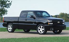 Elegant Chevrolet Truck Ss - 7th And Pattison 2017 Chevrolet Silverado Nceptcarzcom Pin By Ron Clark On Chevy Trucks Pinterest 1990 Ss 454 C1500 Street Truck Custom 2wd Intimidator Ss 2006 Picture 2 Of 17 Fichevrolet 14203022268jpg Wikimedia Commons 1993 Connors Motorcar Company Autotive99com Old Photos Collection All Free Found This Door That Eye Cathcing 1999 Pictures Information Specs For Sale 1954707 Hemmings Motor News Youtube