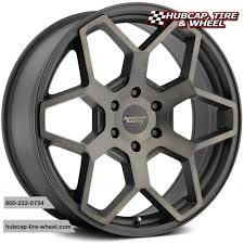 100 American Racing Rims For Trucks AR916 Wheels Racing