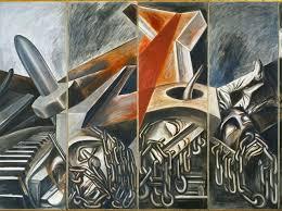 obras de josé clemente orozco obras de arte escuela de arte y