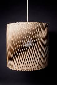 Laser Cut Lamp Shade by 79 Best Luminaire Laser Cut Images On Pinterest Lighting Ideas