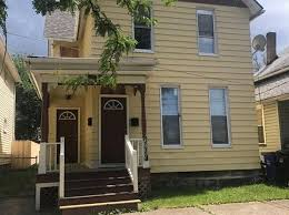 houses for rent in ohio city west side cleveland 6 homes zillow