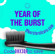 Sonictoothbrush Instagram Photos And Videos Frequency Burst 2018 Promo Code Skip The Line W Free Rose Gold Burst Toothbrush Save 30 With Promo Code Weekly Promotions Coupon Codes And Offers Flora Fauna 25 Off Orbit Black Friday 2019 Coupons Toothbrush Review Life Act A Coupon For Ourworld Coach Factory Online Zone3 Seveless Vision Zone3 Activate Plus Trisuits Man The Sonic Burstambassador Sonic Cnhl 2200mah 6s 222v 40c Rc Battery 3399 Price Ring Ninja Codes Refrigerator Coupons Home Depot Pin By Wendy H On Sonic Toothbrush Promo Code 8zuq5p